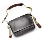 barbican-shoulder-bag-grey-315x315