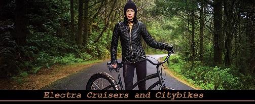 electra-cruiser-banner