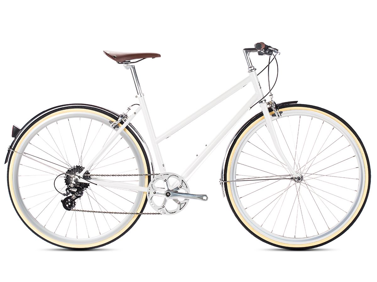 6ku-coney-8spd-city-bike-cream-white-1