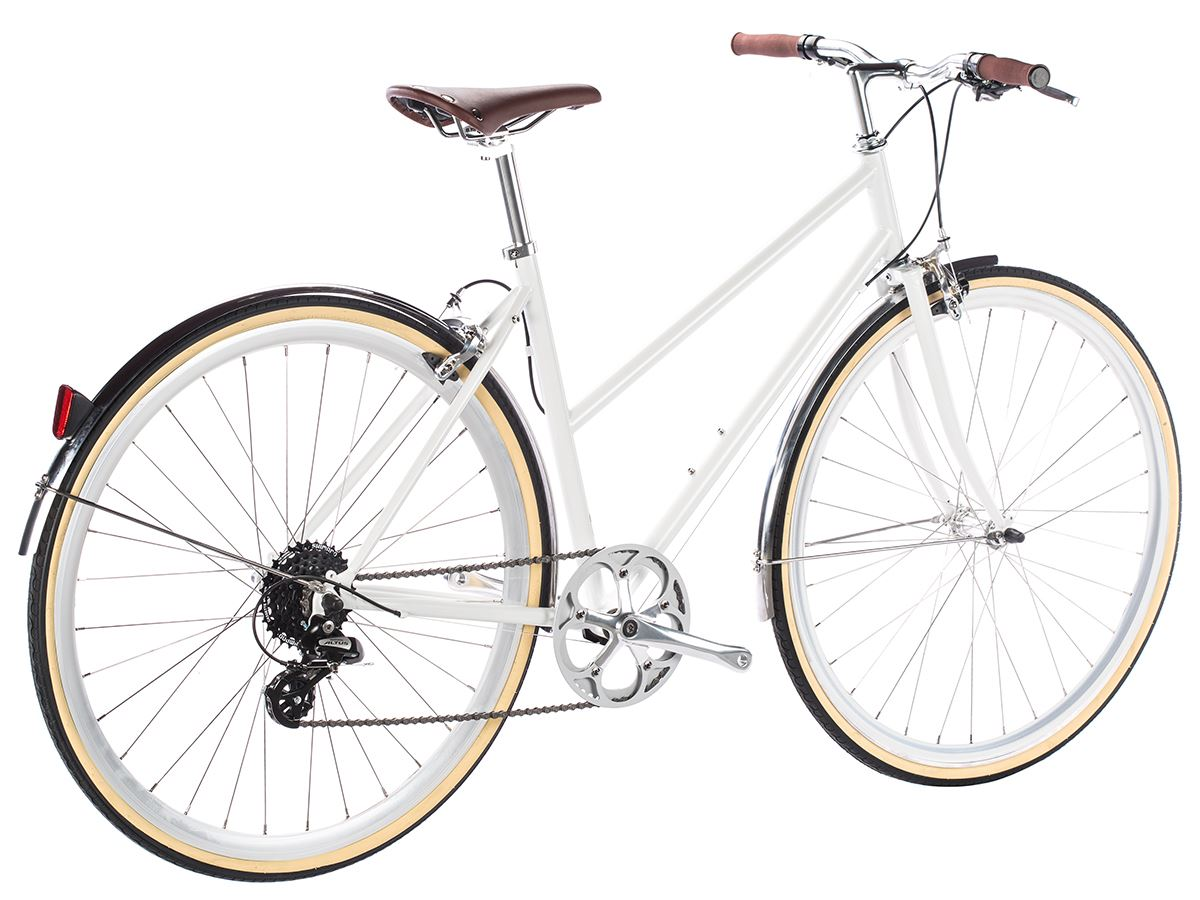 6ku-coney-8spd-city-bike-cream-white-2