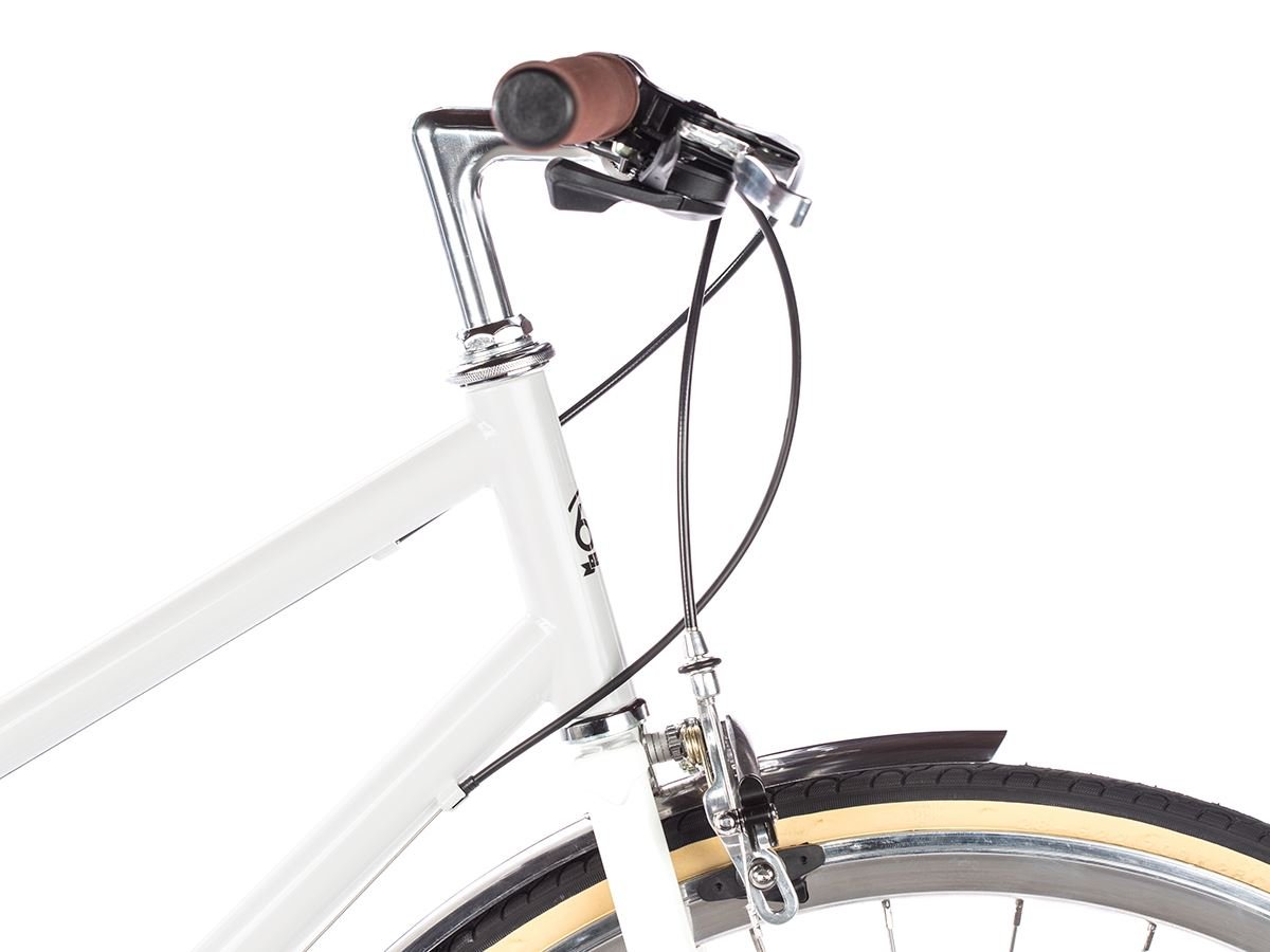 6ku-coney-8spd-city-bike-cream-white3