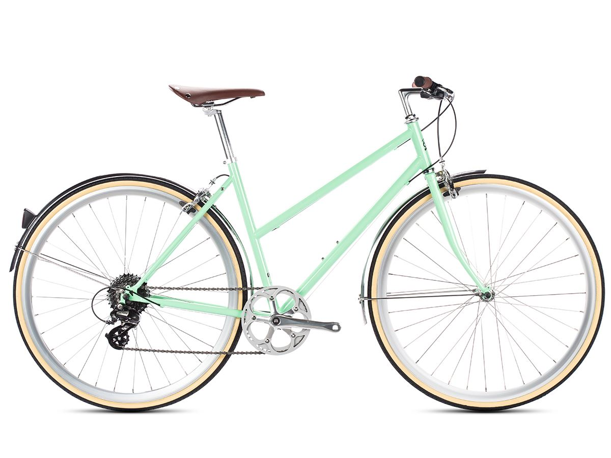 6ku-elysian-8spd-city-bike-mint-green1