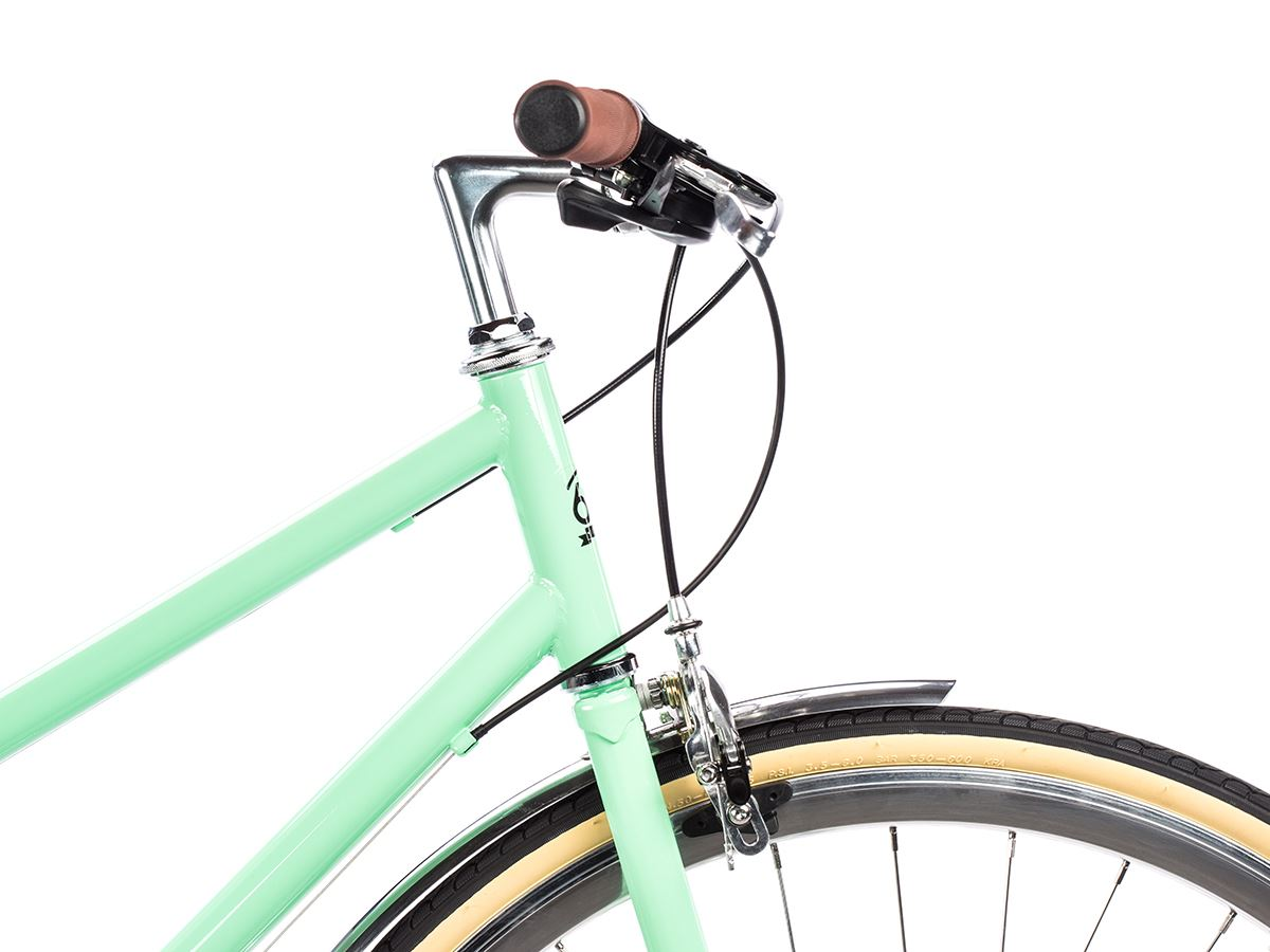 6ku-elysian-8spd-city-bike-mint-green3