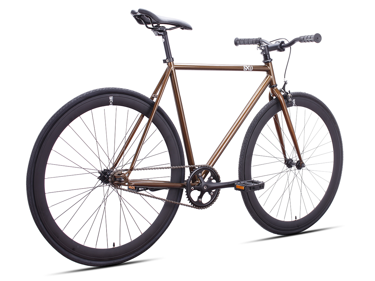 6ku-fixie-single-speed-bike-dallas 2