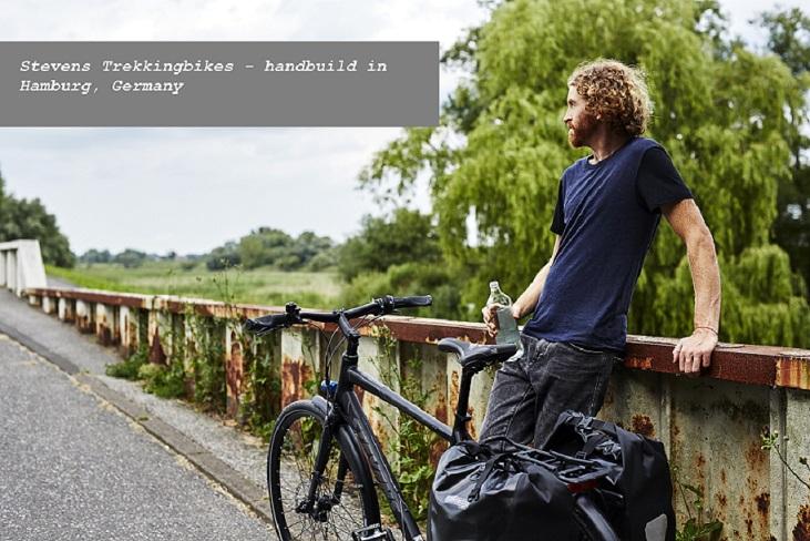 stevens-trekkingbikes-handbuild-banner-1-tc_3096