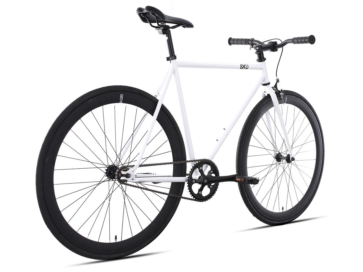 0010617_6ku-fixie-single-speed-bike-evian-2