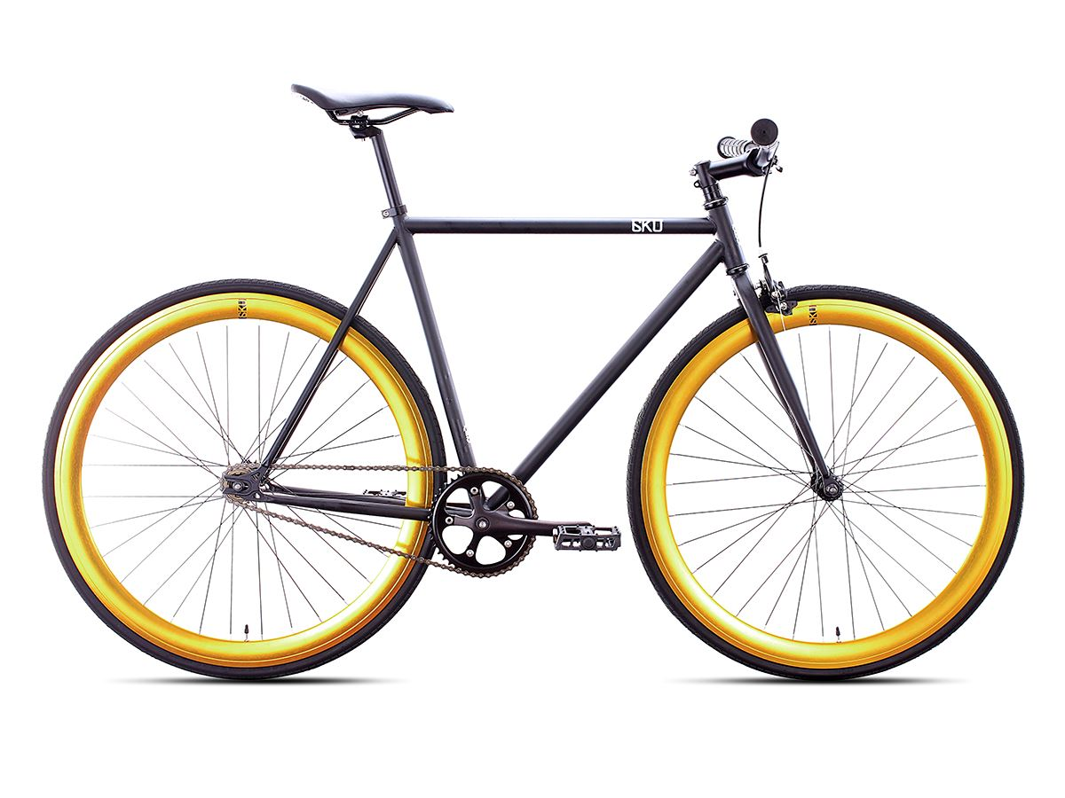 0019390_6ku-fixie-single-speed-bike-nebula-2