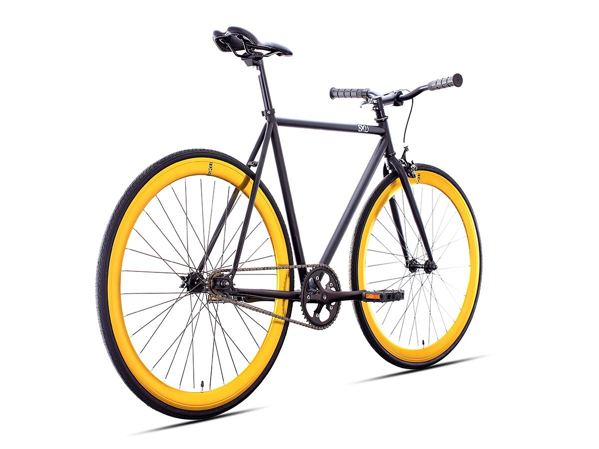 0019391_6ku-fixie-single-speed-bike-nebula-2