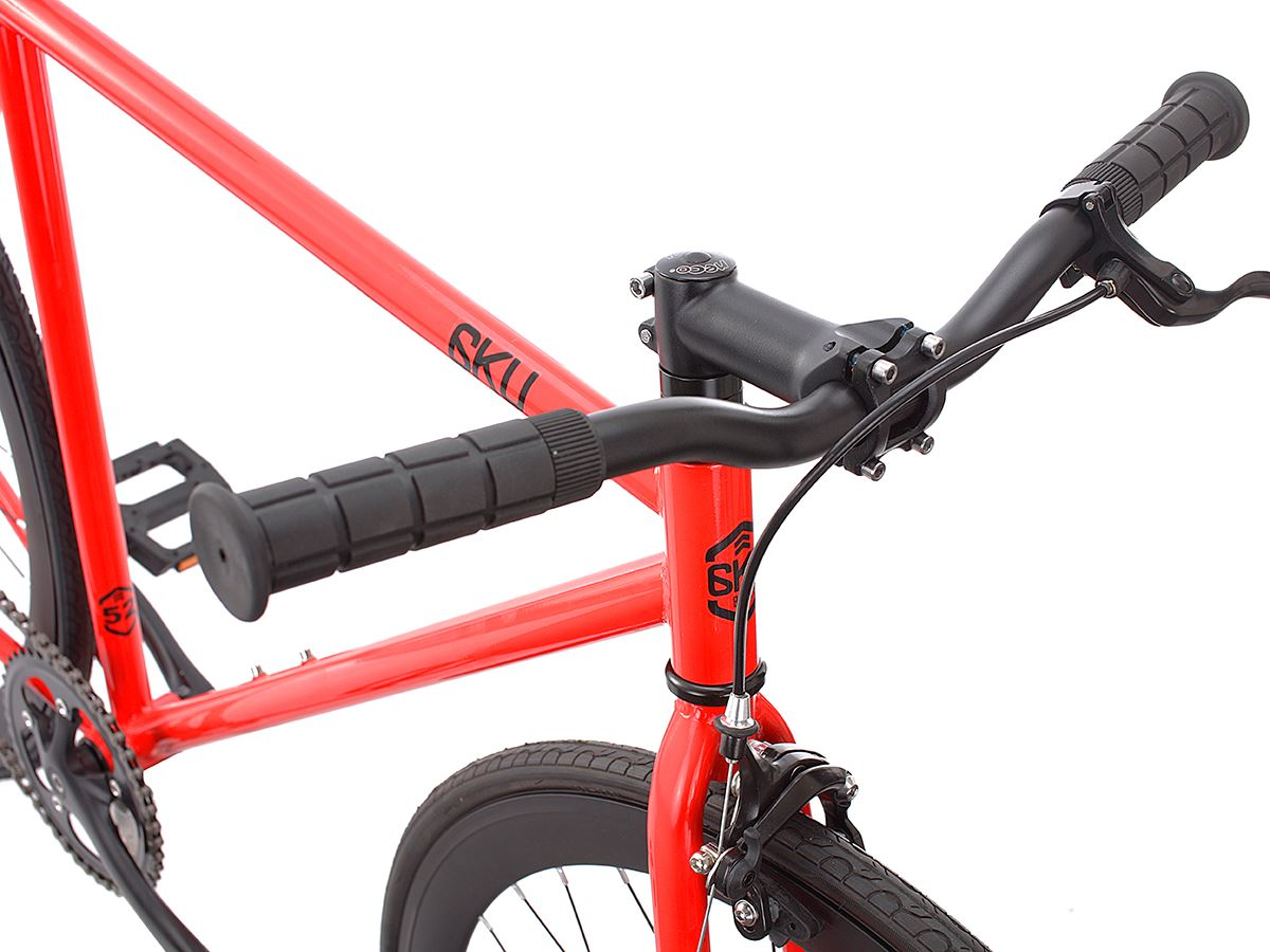 0021240_6ku-fixie-single-speed-bike-cayenne