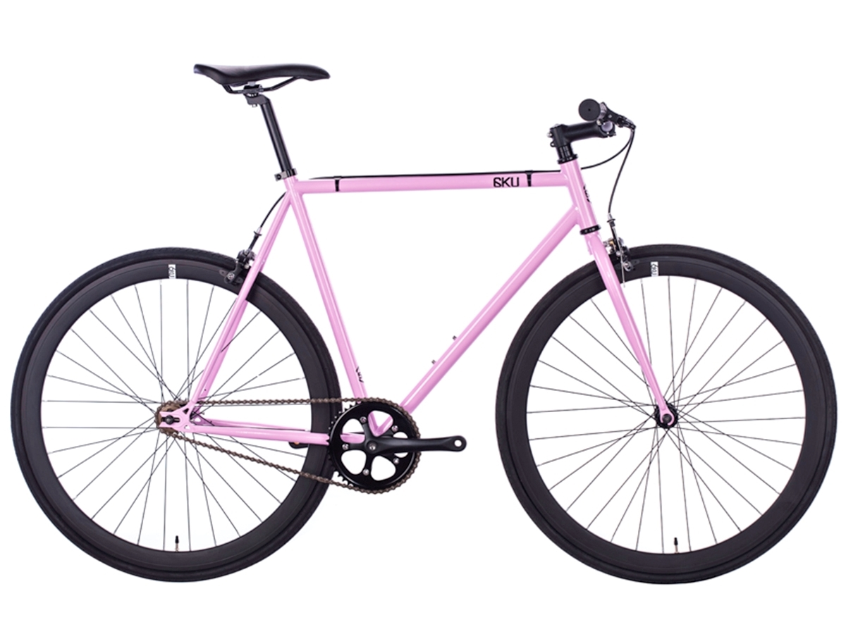 0027335_6ku-fixie-single-speed-bike-rogue