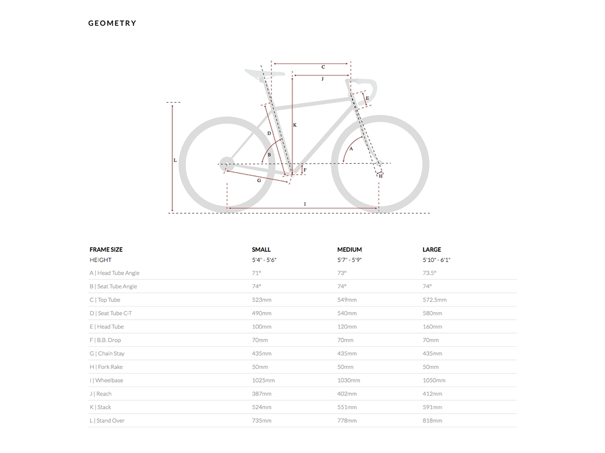 0027388_6ku-highland-16spd-city-bike-light-grey