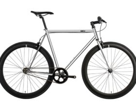 6ku-fixie-single-speed-bike-detroit