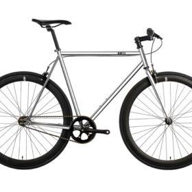 Singlespeed Und Fixies – Produkt Kategorien – Bicycle Company
