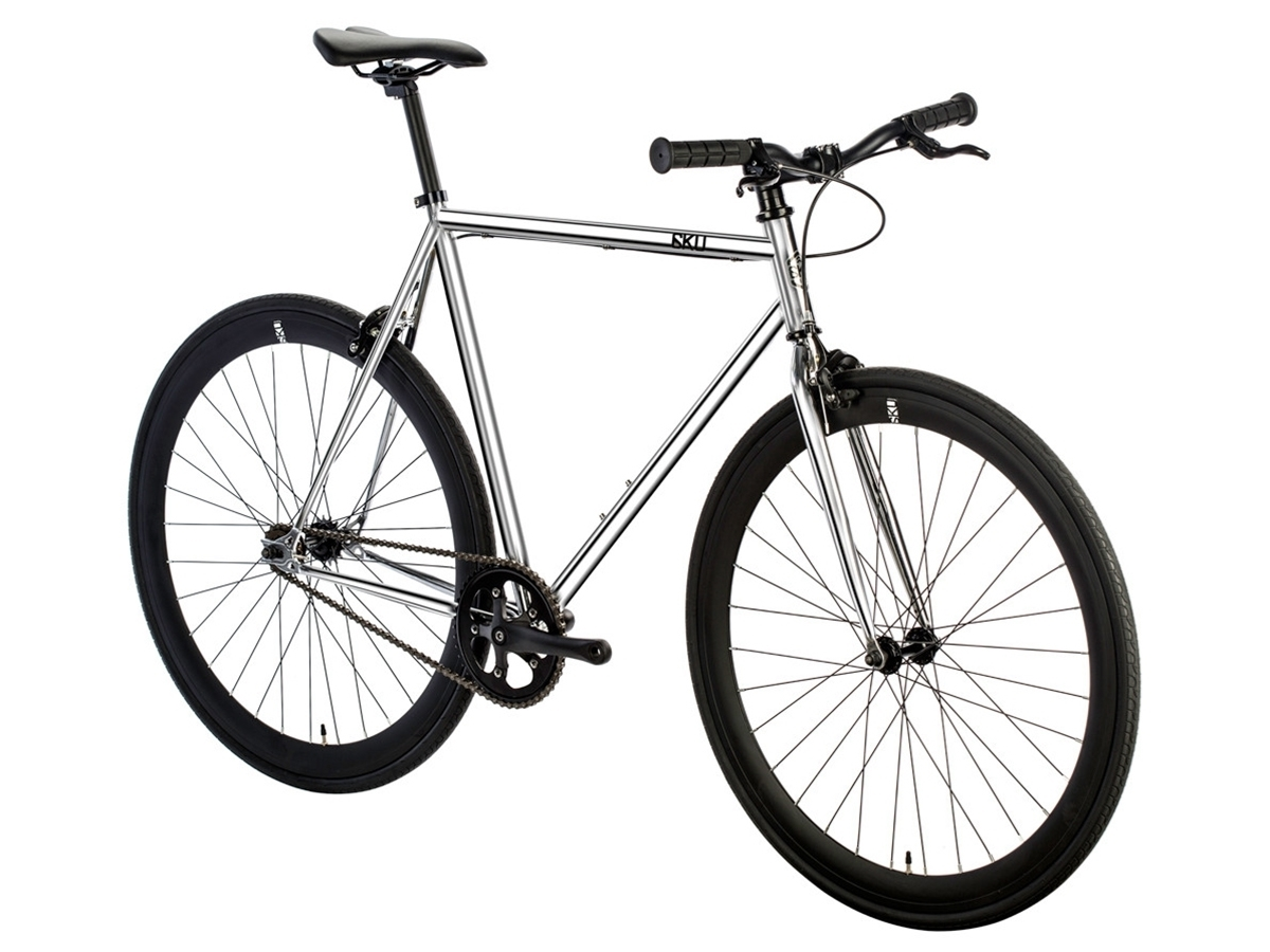 6ku-fixie-single-speed-bike-detroit 3