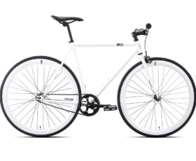 6ku-fixie-single-speed-bike-evian-1