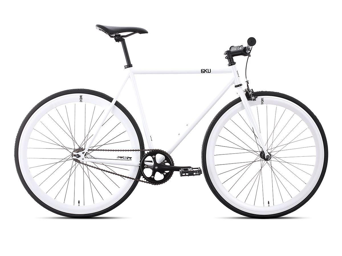 6ku-fixie-single-speed-bike-evian-1