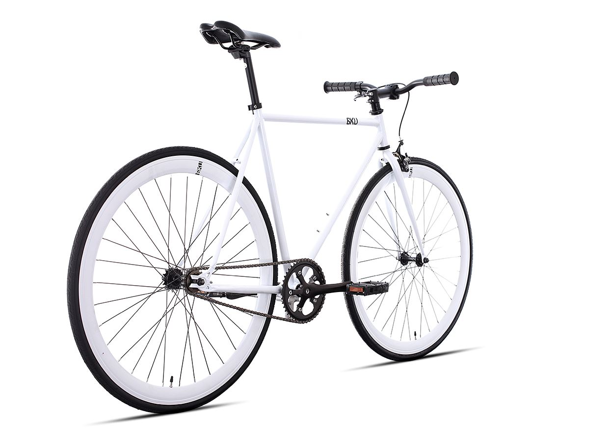 6ku-fixie-single-speed-bike-evian-2