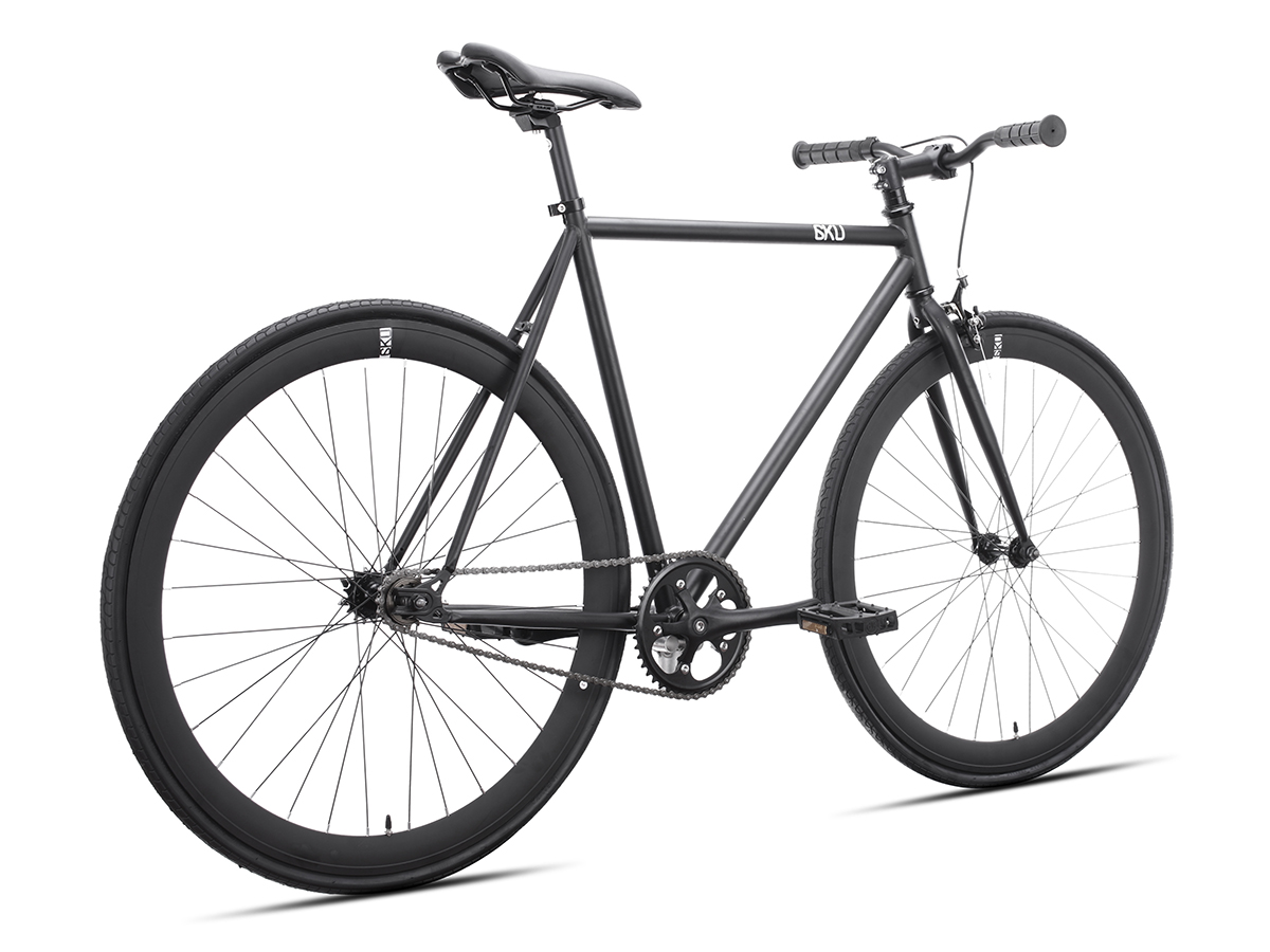 6ku-fixie-single-speed-bike-nebula-2