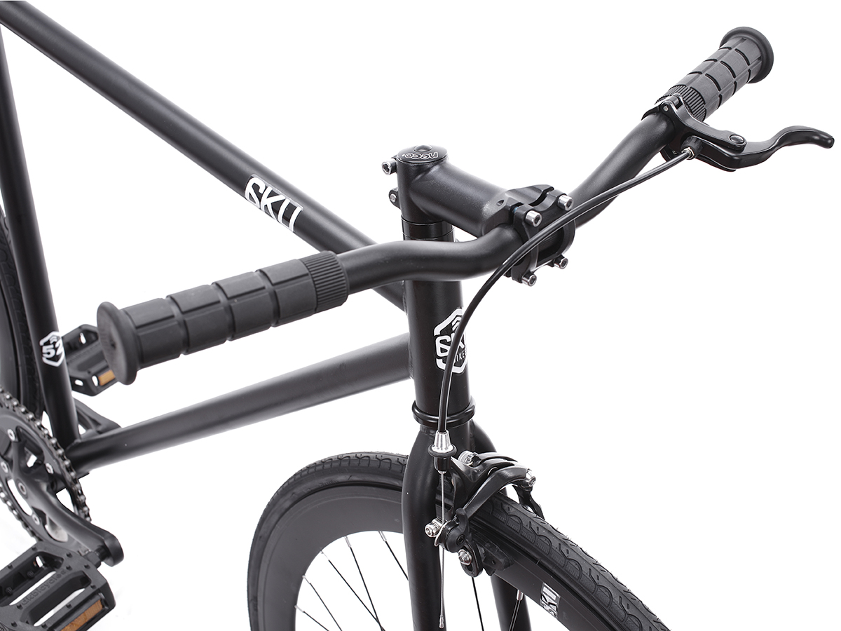 6ku-fixie-single-speed-bike-nebula-3