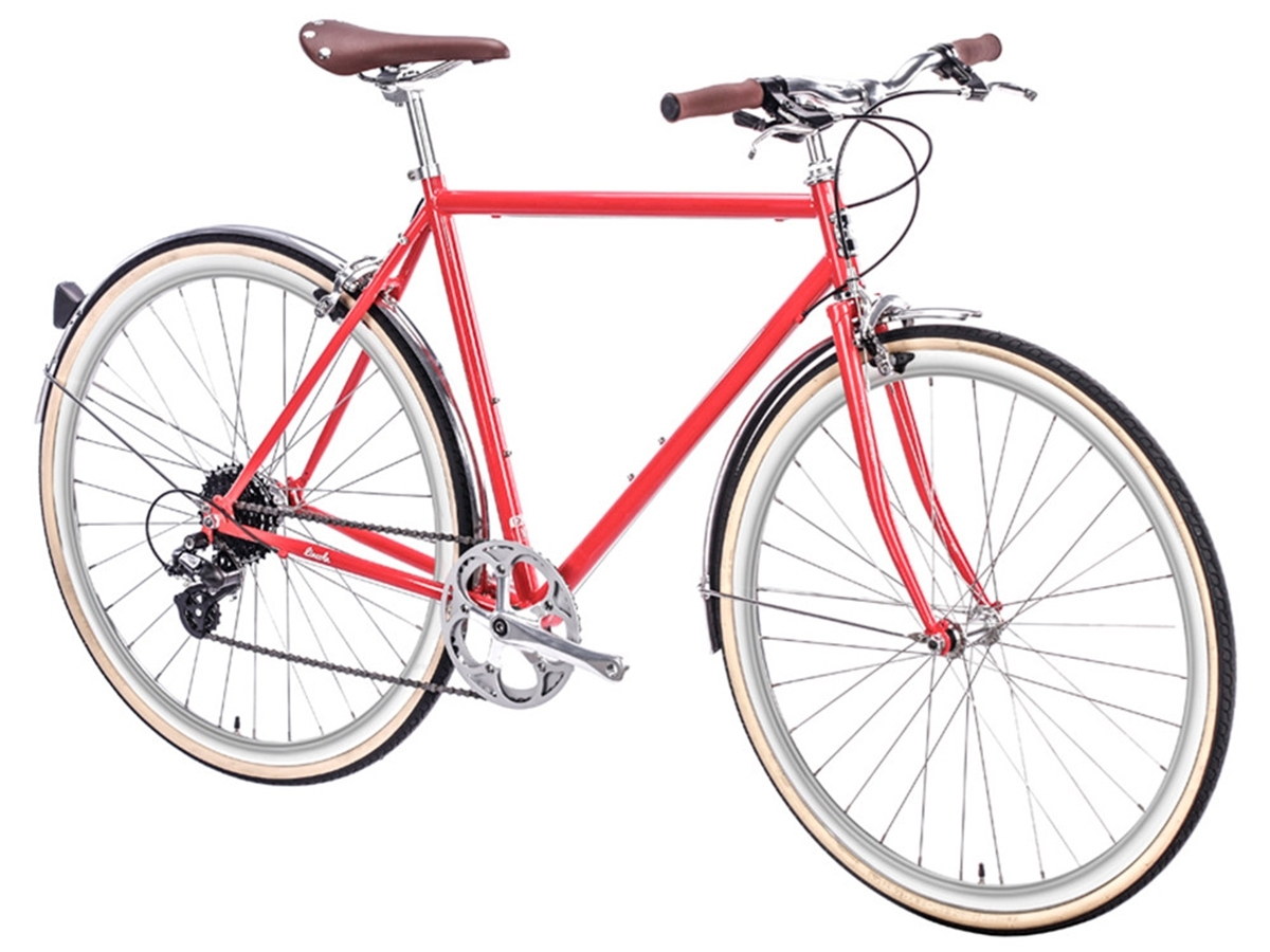 6ku-odyssey-8spd-city-bike-lincoln-red 1