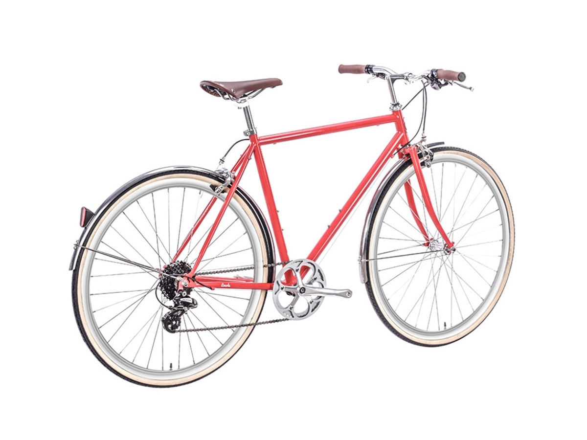 6ku-odyssey-8spd-city-bike-lincoln-red 3