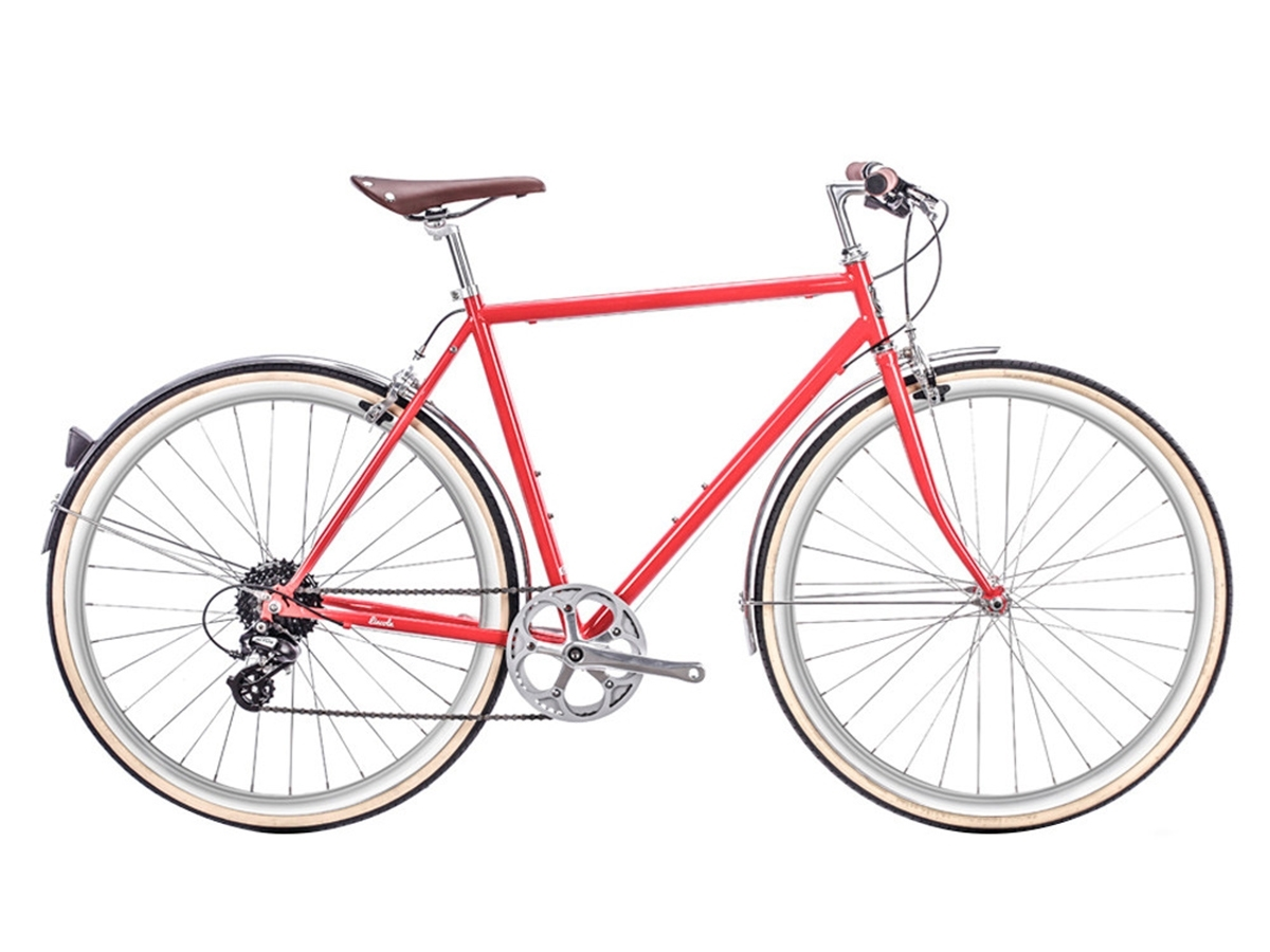 6ku-odyssey-8spd-city-bike-lincoln-red