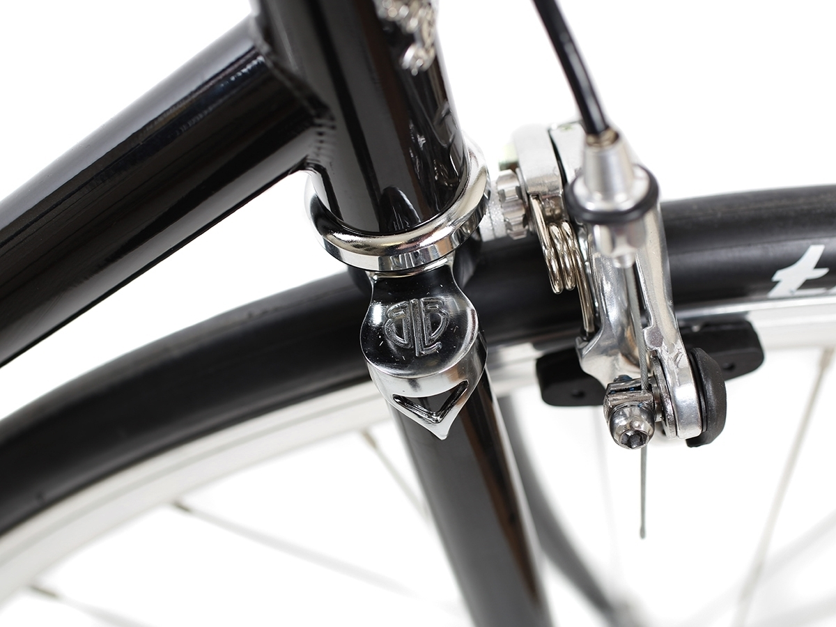 blb-city-classic-complete-bike-black brake front