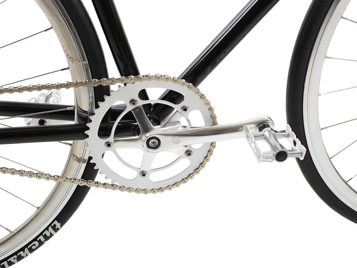 blb-city-classic-complete-bike-black fork
