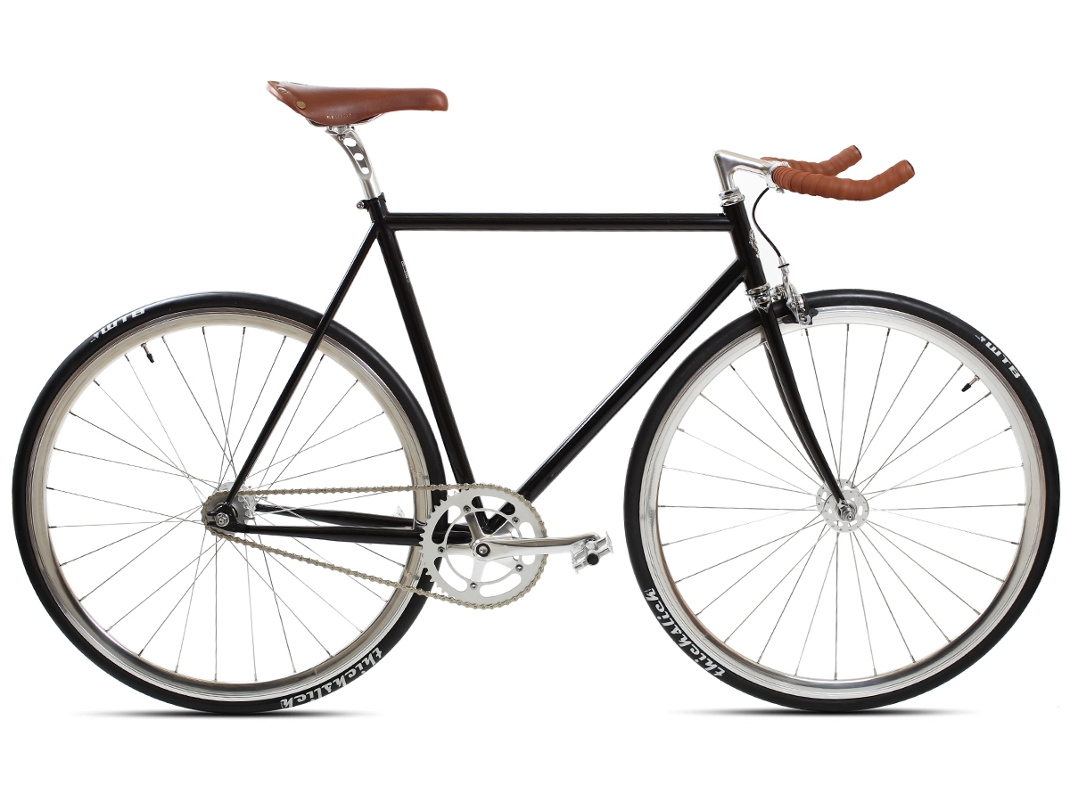 blb-city-classic-complete-bike-black
