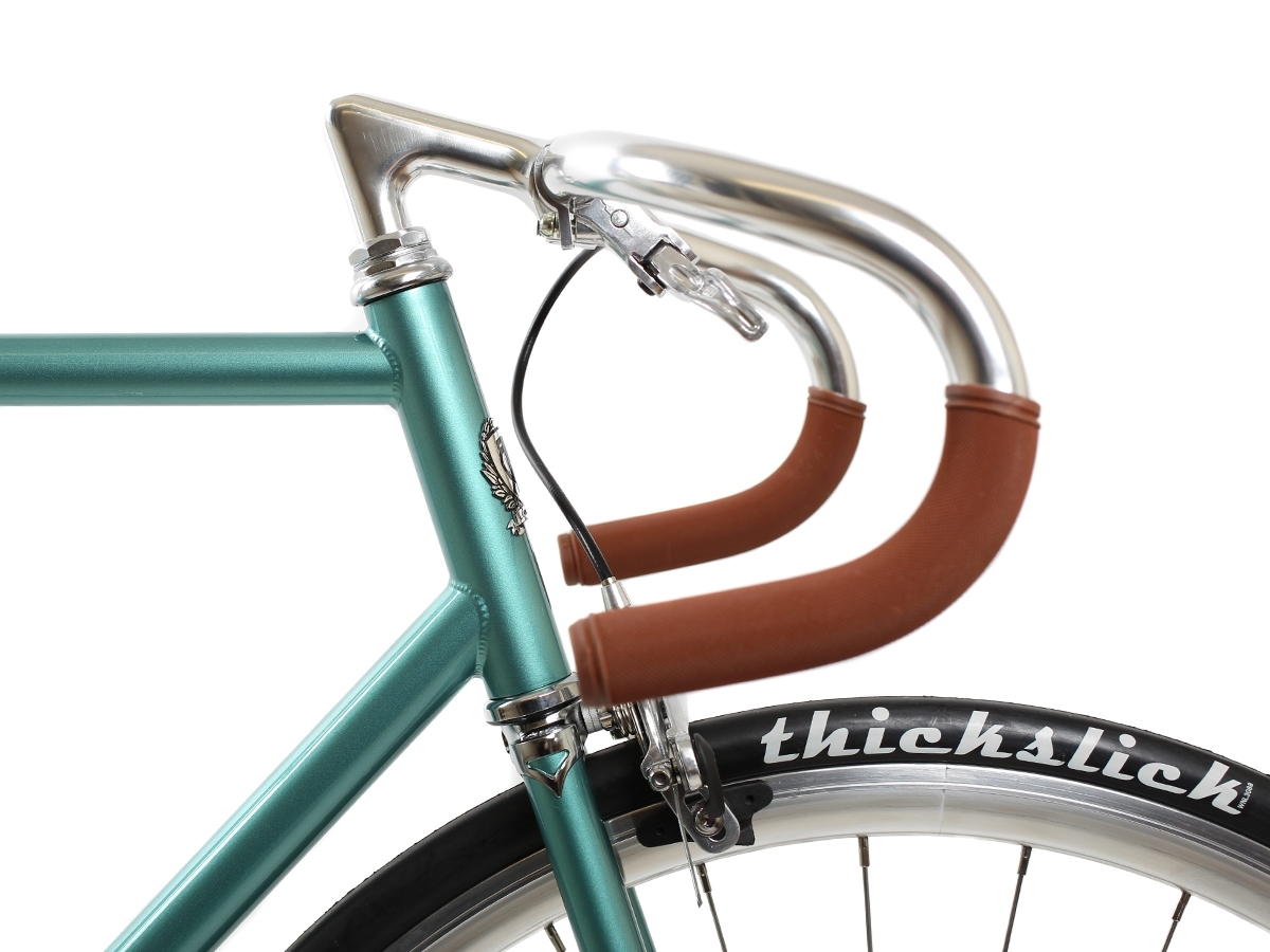blb-city-classic-complete-bike-derby-green Lenker