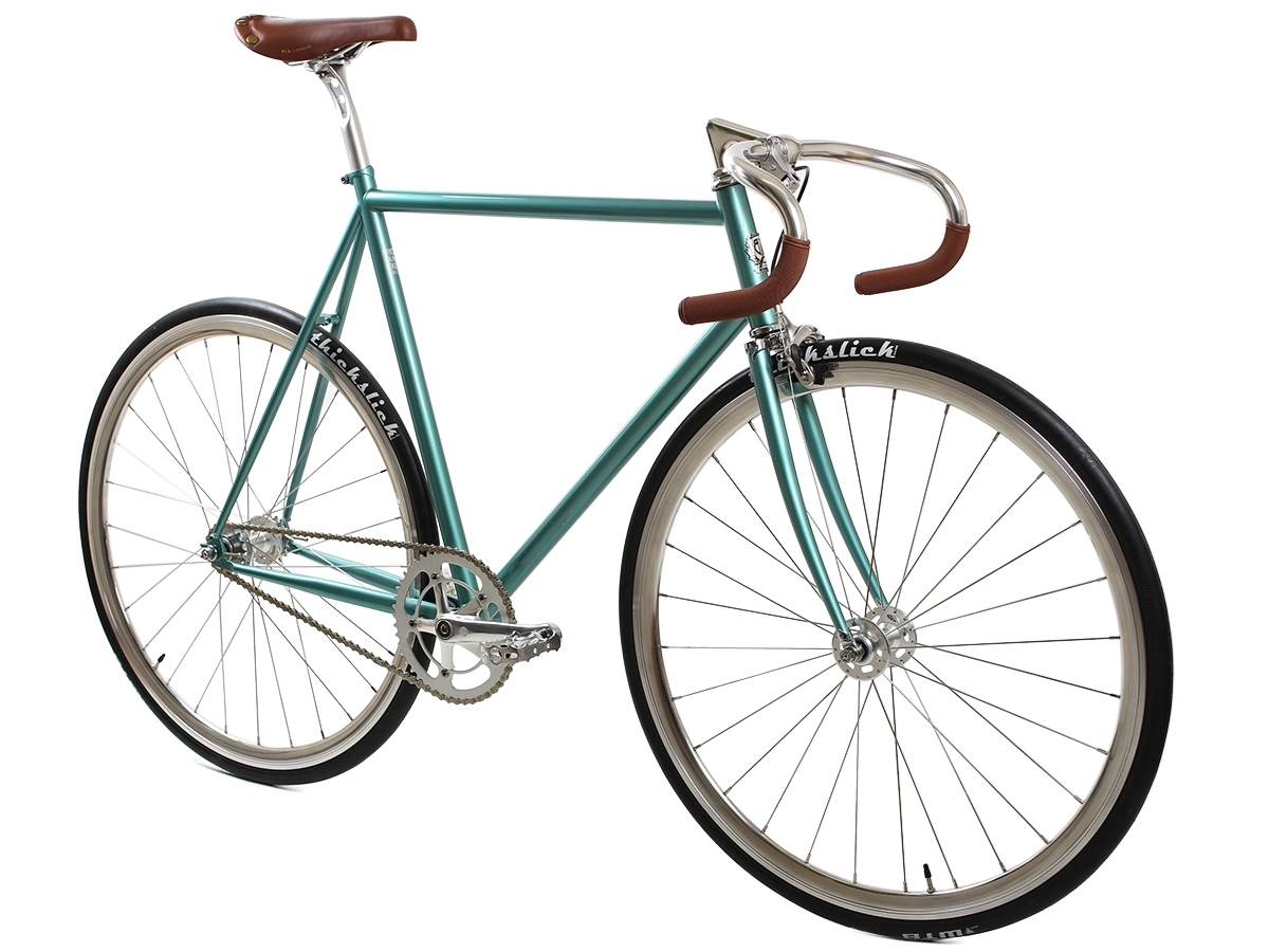 blb-city-classic-complete-bike-derby-green angled