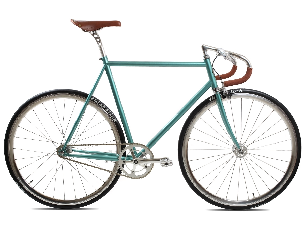 blb-city-classic-complete-bike-derby-green