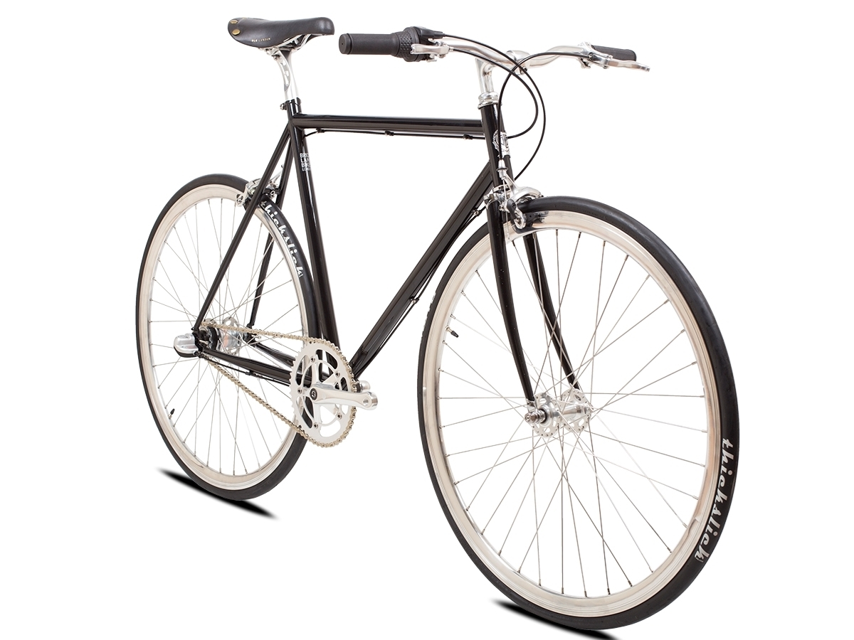 blb-classic-commuter-3spd-bike-black angled