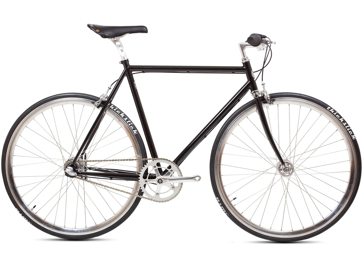 blb-classic-commuter-3spd-bike-black