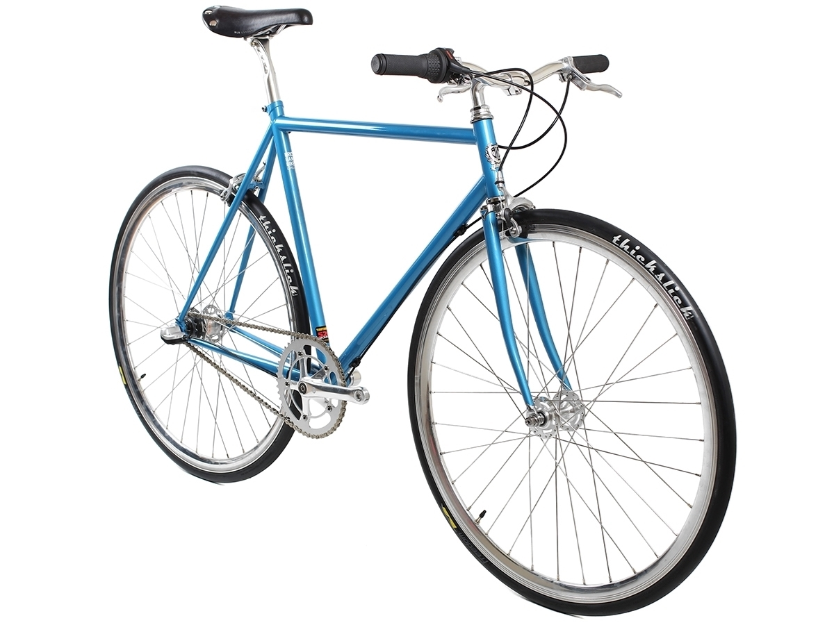 blb-classic-commuter-3spd-bike-horizon-blue angled