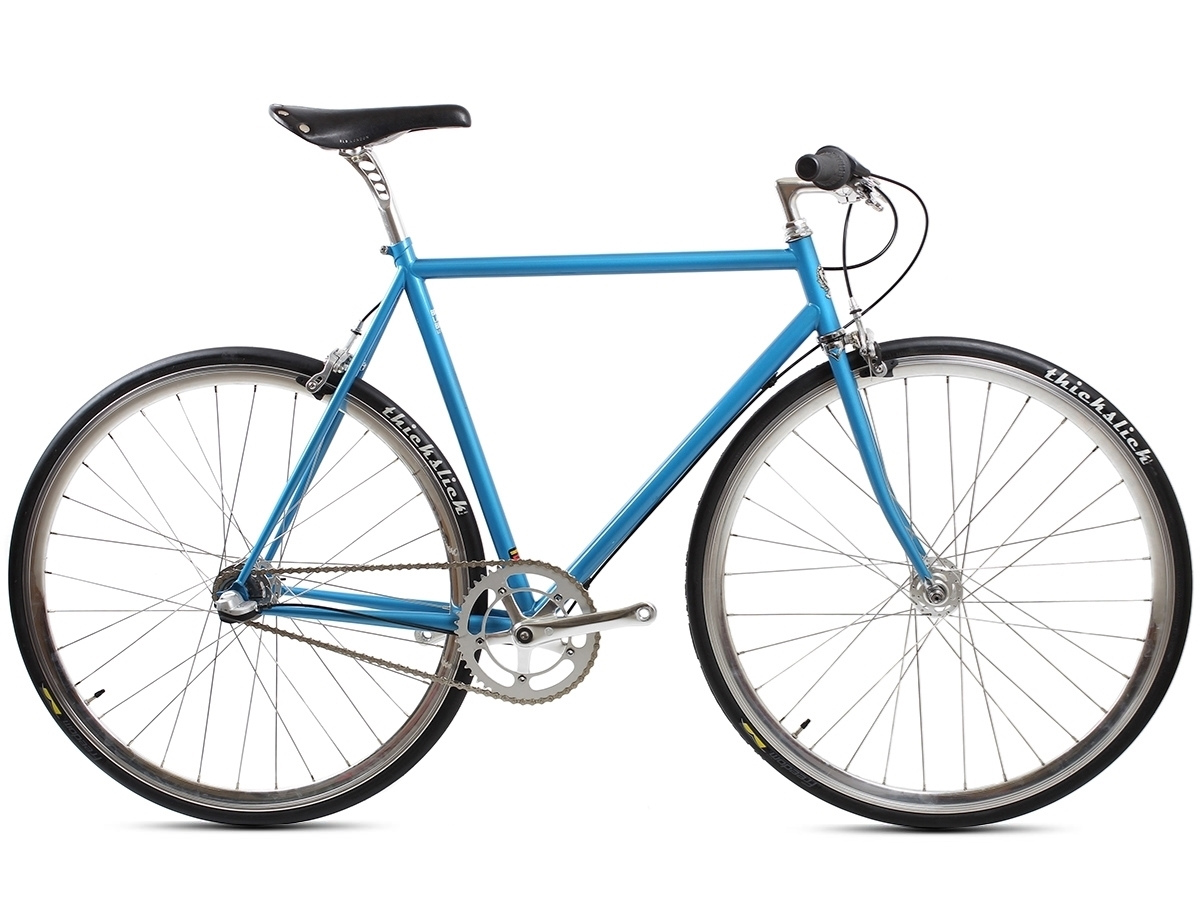 blb-classic-commuter-3spd-bike-horizon-blue