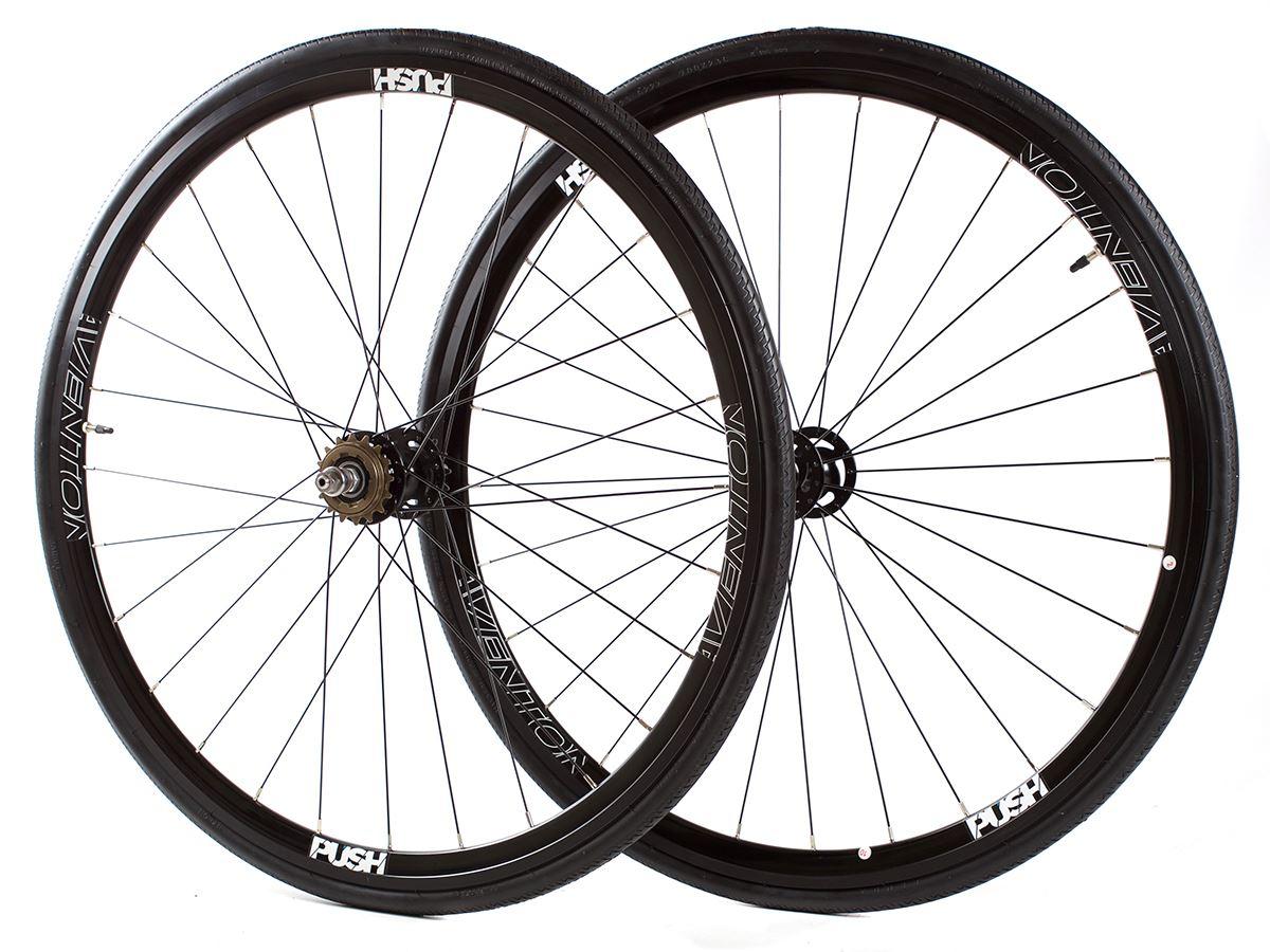 0022880_aventon-push-wheelset-black