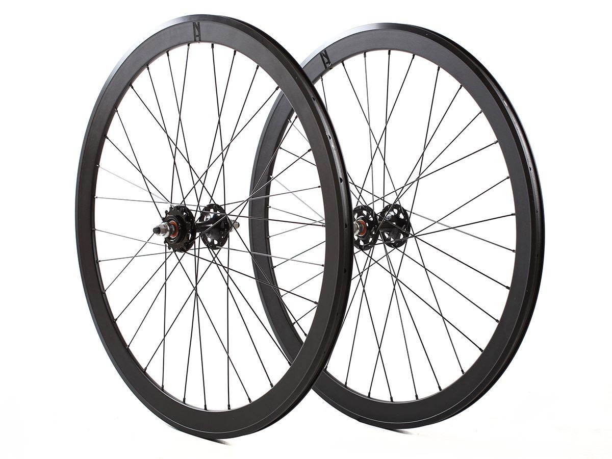 0023729_hson-sl42blb-track-wheelset-black