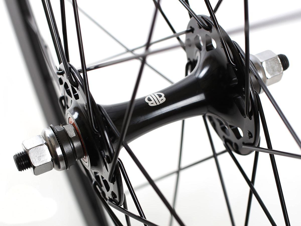 0023730_hson-sl42blb-track-wheelset-black