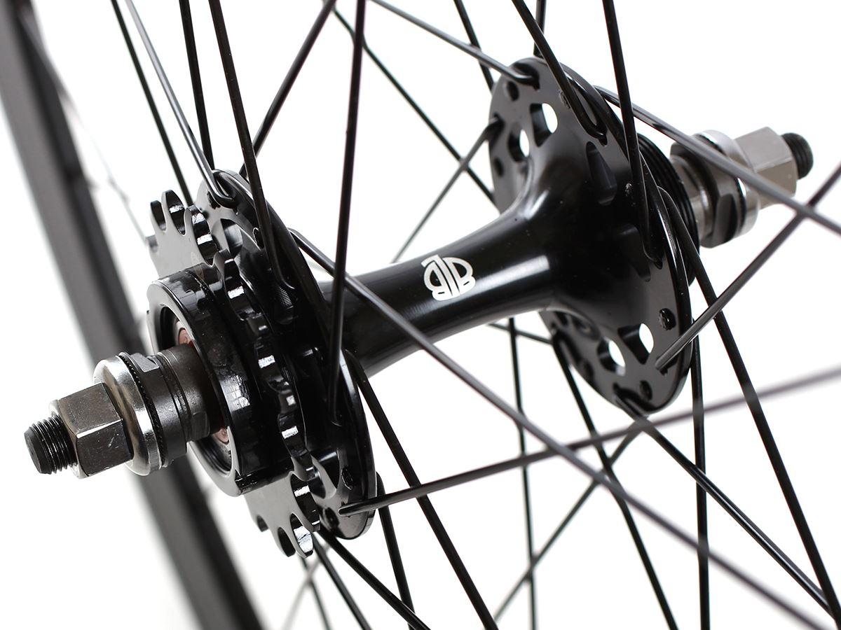 0023731_hson-sl42blb-track-wheelset-black