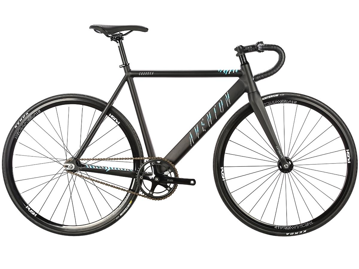 aventon-cordoba-2018-complete-bike-black 1