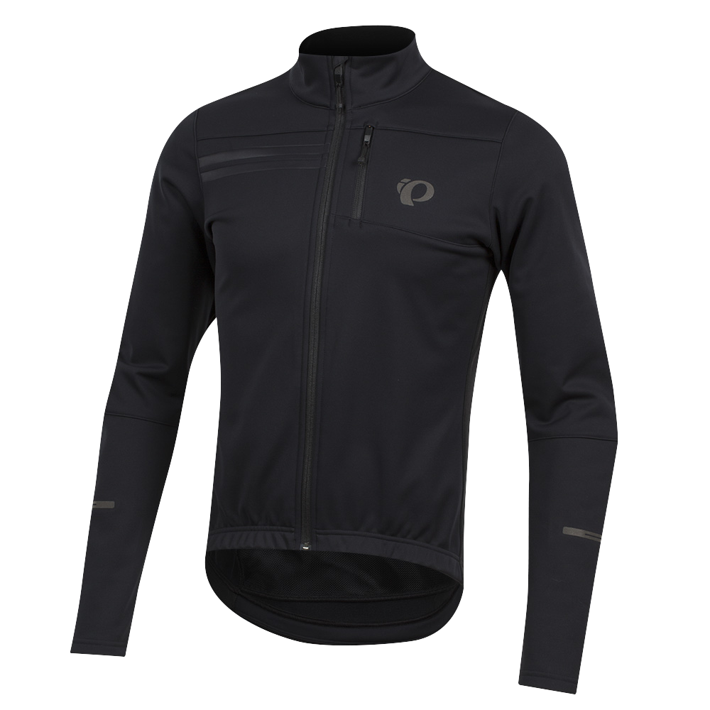 Men's ELITE Escape AmFIB Jacket
