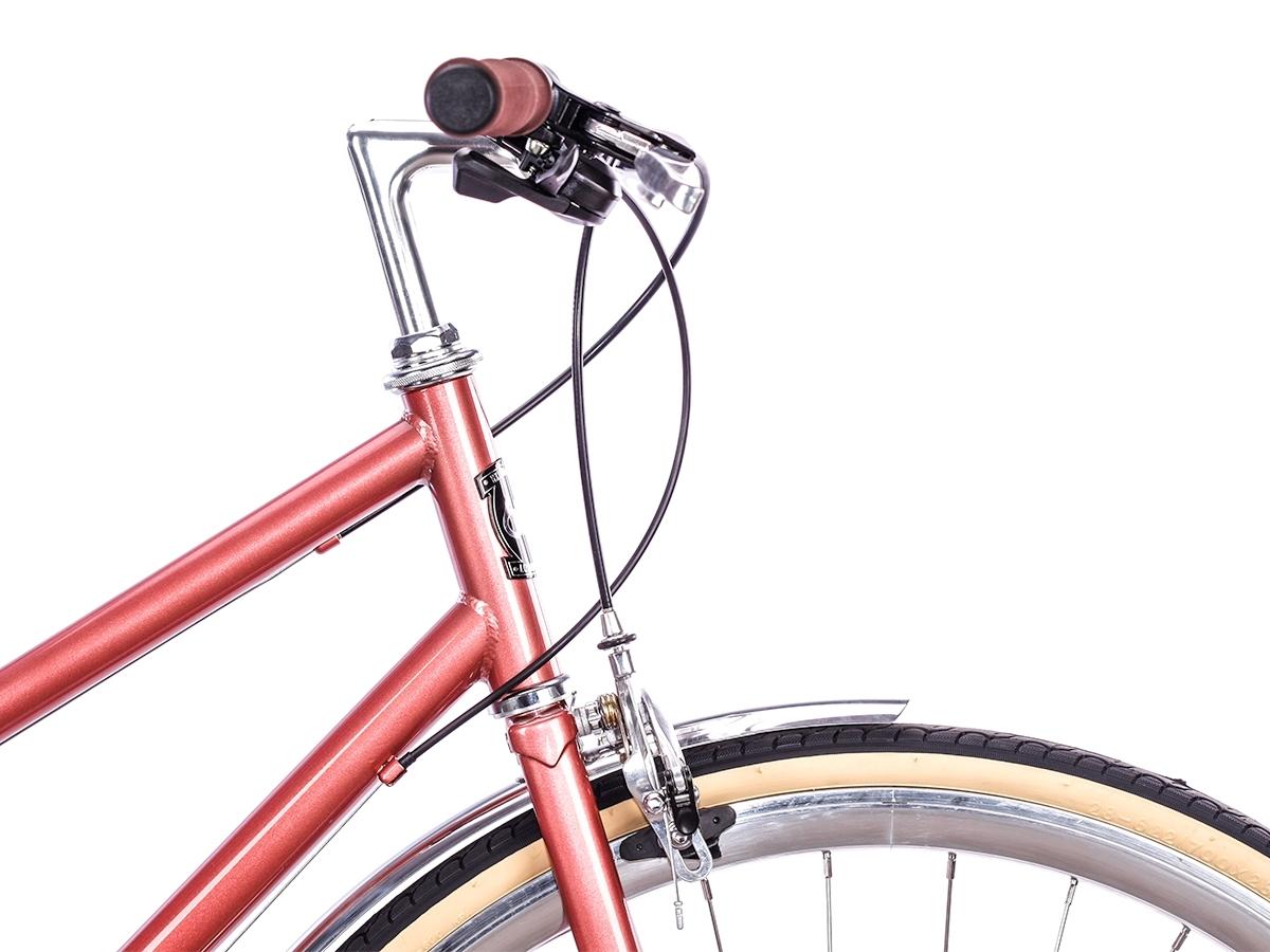 0031768_2018-6ku-odessa-8spd-city-bike-madison-gold