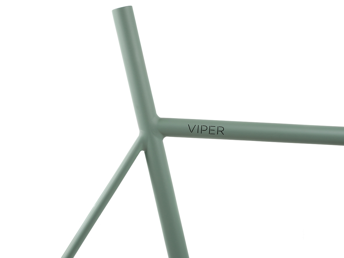 0026344_2018-blb-viper-frameset-army-green