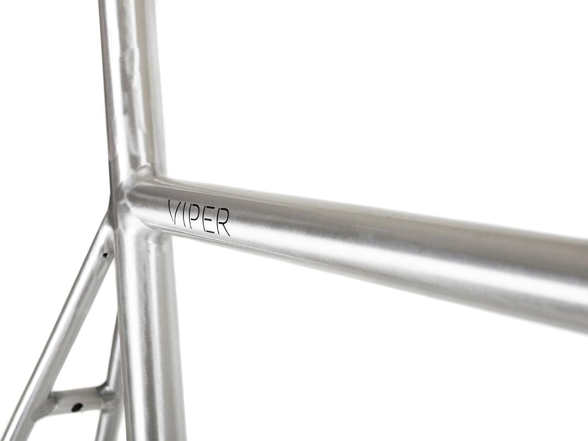 0034406_2018-blb-viper-frameset-polished