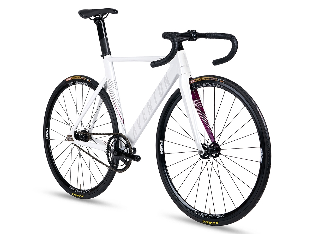 0035368_aventon-mataro-fixie-single-speed-bike-white