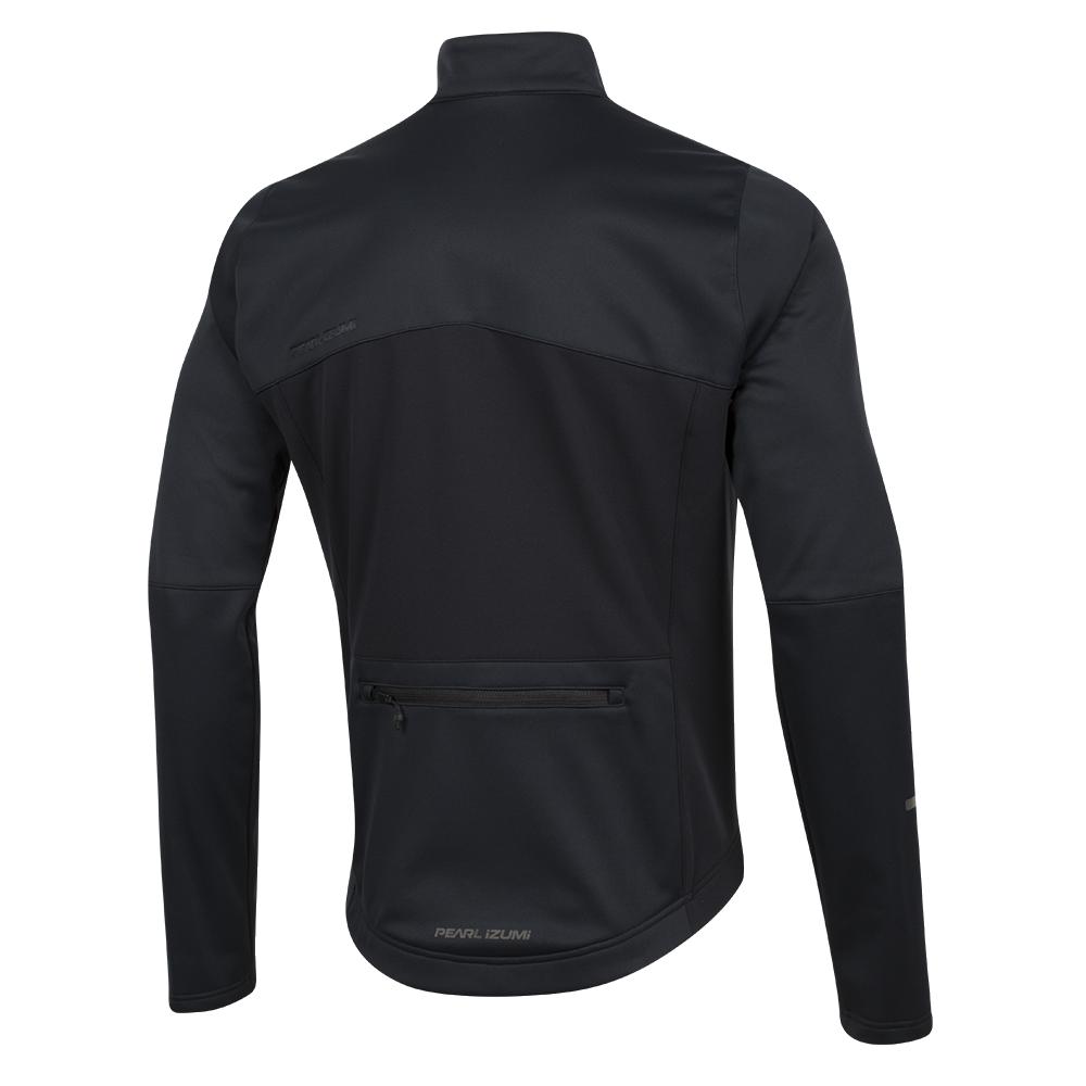 Men's SELECT AmFIB Jacket 2