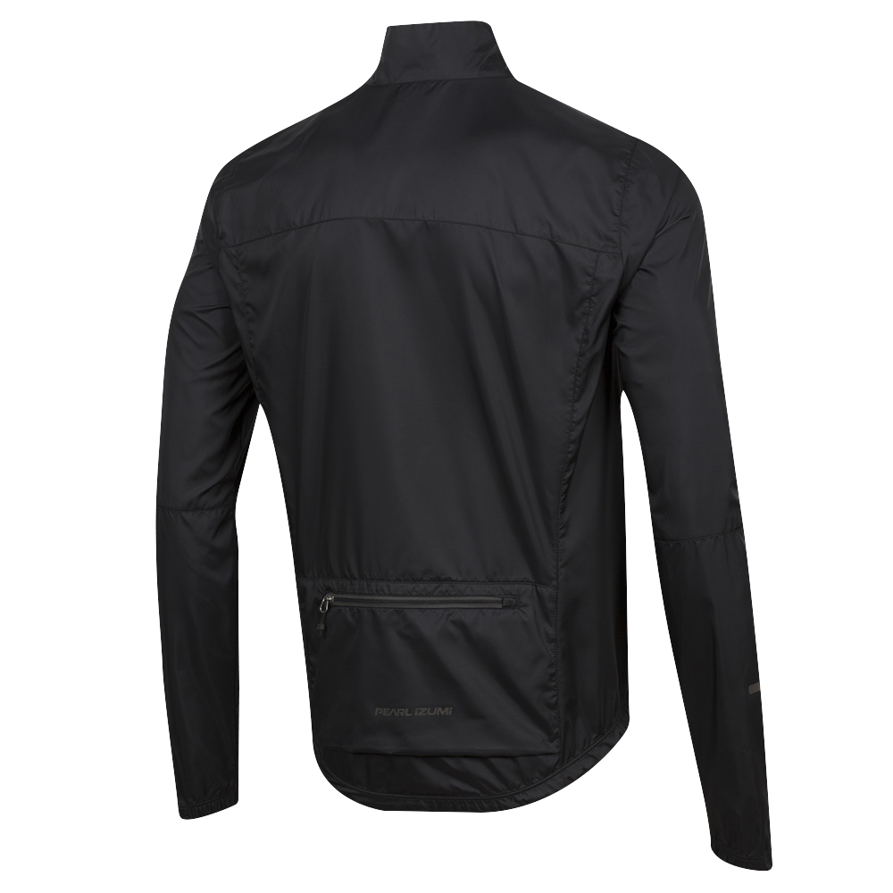 elite escape barrier jacke 2