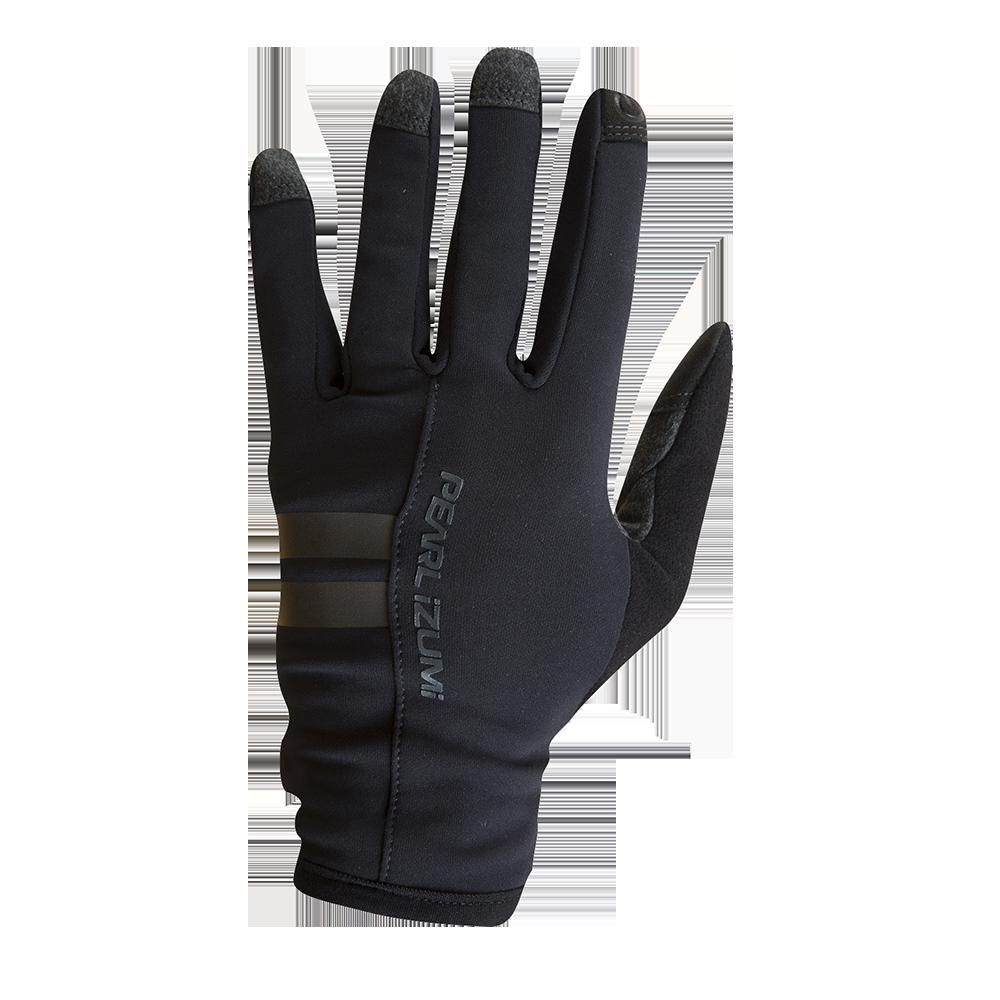 elite escape thermal handschuh 1
