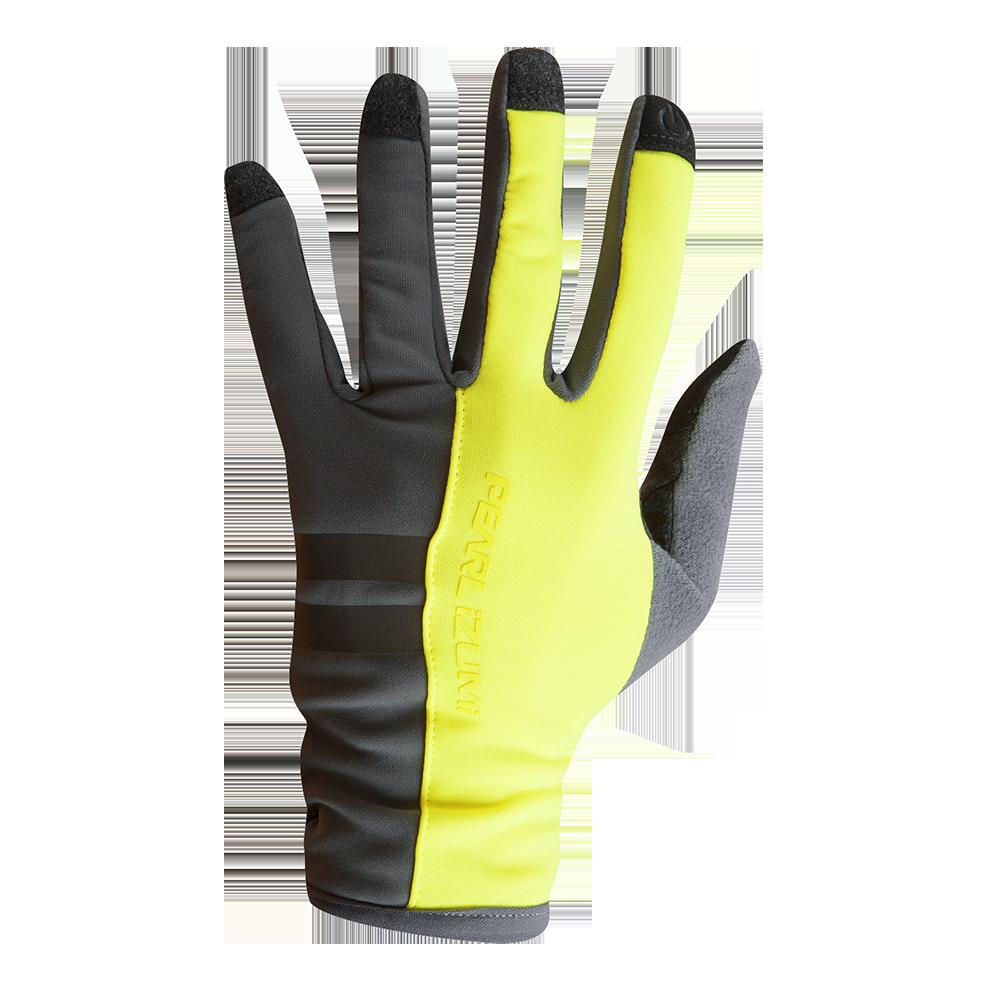 elite escape thermal handschuh 3